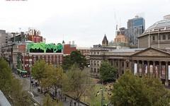 407/339 Swanston Street, Melbourne VIC