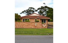 1/3 Bogan Road, Booker Bay NSW