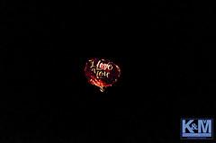 A midnight view from the room (Erwin van Maanen.) Tags: streetphotography straatfotografie urban storytelling netherlands nederland street straat calle paisesbajos aviewfromtheroom documentaire verhalendefotografie narrativephotography socialdocumentary erwinvanmaanen kroonenvanmaanenfotografie nikond7000
