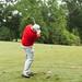 GolfTournament2018-235