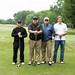 GolfTournament2018-144