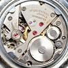 Circles (phileveratt) Tags: macromondays circles watch swiss jewels