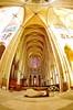 1260 Val de Loire en Août 2017 - Tours, la Cathédrale (paspog) Tags: tours france valdeloire cathédrale cathedral kathedral 2017
