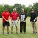 GolfTournament2018-115