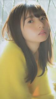乃木坂46 画像49