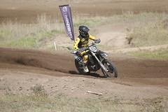 _F3P5023 (Neil Poulton) Tags: mxnationals newry motox moto dean ferris brett metcalf australia