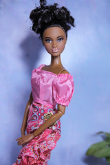 Barbie The Look dolls (alenamorimo) Tags: barbie barbiedoll dolls barbiethelook barbiecollector