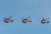 Defence Expo 2018 (Velachery Balu) Tags: defence expo 2018 chennai thiruvidanthai airforce navy army aerialexercise saranghelicopters