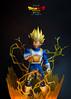 Dragon Ball - SCultures 6 - Super SS Vegeta (Reboot)-5 (michaelc1184) Tags: dragonball dragonballz dragonballsuper saiyan vegeta supervegeta banpresto anime manga japan toys figures craneking