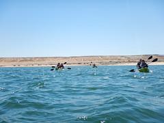hidden-canyon-kayak-lake-powell-page-arizona-southwest-1009