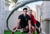 Capital Fitness photoshoot-10 (Atif Balouch Photography) Tags: atifbalouch dubai dubaiphotographer fitness gym healthy photography workout young shuweihatisland abudhabi uae