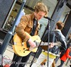 king no-one. (Please follow my work.) Tags: busking brilliantphoto briggate candid city citycentre england guitar guitarist flickrcom flickr google googleimages greatbritain greatphoto image interesting leeds ls1 leedscitycentre mamfphotography mamf nikond7100 northernengland onthestreet photography photo photograph person pose quality town unitedkingdom upnorth urban westyorkshire excellentphoto kingnoone music