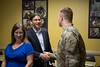2018-04-17_Brooke Army Medical Center (Secretary of the Army) Tags: army usarmy soldier soldiers medcom metc medical doctor nurse military training ait defense texas sanantonio brooke bamc burn mil