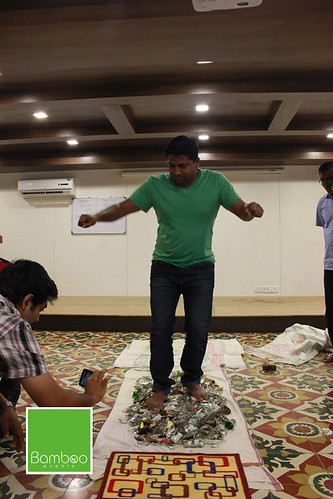 """JCB Team Building Activity • <a style=""""font-size:0.8em;"""" href=""""http://www.flickr.com/photos/155136865@N08/41491611771/"""" target=""""_blank"""">View on Flickr</a>"""