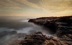 Kiama Coast Line {Explore 19.4.18} (Bass Photography) Tags: kiama nsw newsouthwales australia