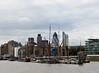 IMG_1744 (Gerald G.) Tags: london unitedkingdom urlaub