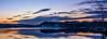 Big Bend (johnjmurphyiii) Tags: 06457 clouds connecticut connecticutriver dawn harborpark middletown originalnef sky sunrise tamron18400 usa winter johnjmurphyiii cloudsstormssunsetssunrises cloudscape weather nature cloud watching photography photographic photos day theme light dramatic outdoor color colour