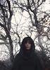 Cheyenne (Erin Graboski) Tags: eringraboski eringraboskiphotography fineartphotography fineart fineartconceptualphotography fineartportraiture portrait portraitphotography model flickr explore art artist darkart fashion fashionportrait fashionphotography conceptualfashion conceptualfashionphotography