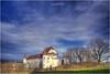 Wasserschloss Wyher (Hanspeter Ryser) Tags: schloss castel wasserschloss ettiswil wasser herrenhäuser schweiz switzerland swiss luzern centralschweiz innerschweiz wyher