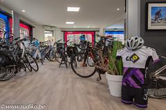 Resibike Giantstore--12 (Rudi Kockelbergh) Tags: giant resibike fiets fietsen fietsenwinkel