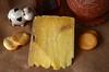Montgomery Cheddar (Ricard2009 (Martí Vicente)) Tags: ilobsterit queso fromage cheese formatge kaas formaggio queijo ost sir τυρί сыр sūris peynir brânză gazta sajt caws сирене גבינה جبنة チーズ 奶酪 cheddar