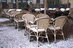 Freisitz (ingrid eulenfan) Tags: winter schnee snow freisitz leipzig naschmarkt sonye30mmf35 sonyalpha6000