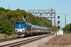 Last Chances (brickbuilder711) Tags: amtrak csx silver star passenger train p091 p092 lakeland plant city florida bone valley signals central
