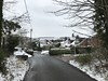 Mount Pleasant Road Snow (Marc Sayce) Tags: snow mount pleasant road alton hampshire winter spring march 2018 notrealtags speedo topless naked nude milf