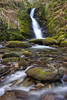 Springtime Dolgoch (Howie Mudge LRPS BPE1*) Tags: dolgoch falls waterfall cascade water river forest woods woodland flow longexposure rocks boulders ferns trees leaves march spring 2018 landscape nature ngc nationalgeographic gwynedd wales cymru uk sony sonya7ii sonyalphagang canon1740mmf4l adaptedlens adaptedglass sigmamc11adapter canon