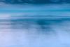 colours of the sea ... (Sandra Bartocha) Tags: sandrabartocha lofoten sea abstract wave