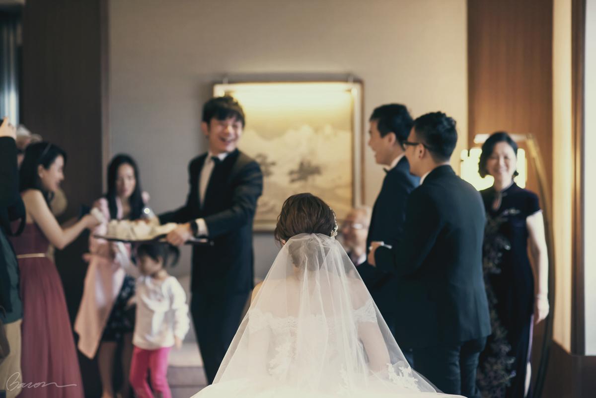 Color_084,一巧國際攝影團隊, 婚禮紀錄, 婚攝, 婚禮攝影, 婚攝培根,香格里拉台北遠東國際大飯店, 遠企