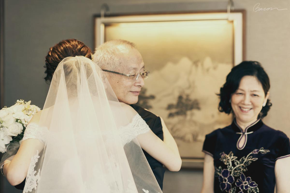 Color_106,一巧國際攝影團隊, 婚禮紀錄, 婚攝, 婚禮攝影, 婚攝培根,香格里拉台北遠東國際大飯店, 遠企