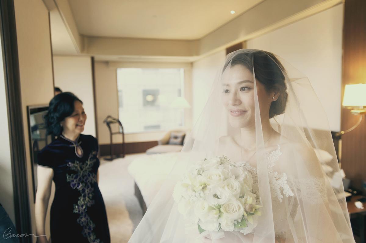 Color_111,一巧國際攝影團隊, 婚禮紀錄, 婚攝, 婚禮攝影, 婚攝培根,香格里拉台北遠東國際大飯店, 遠企