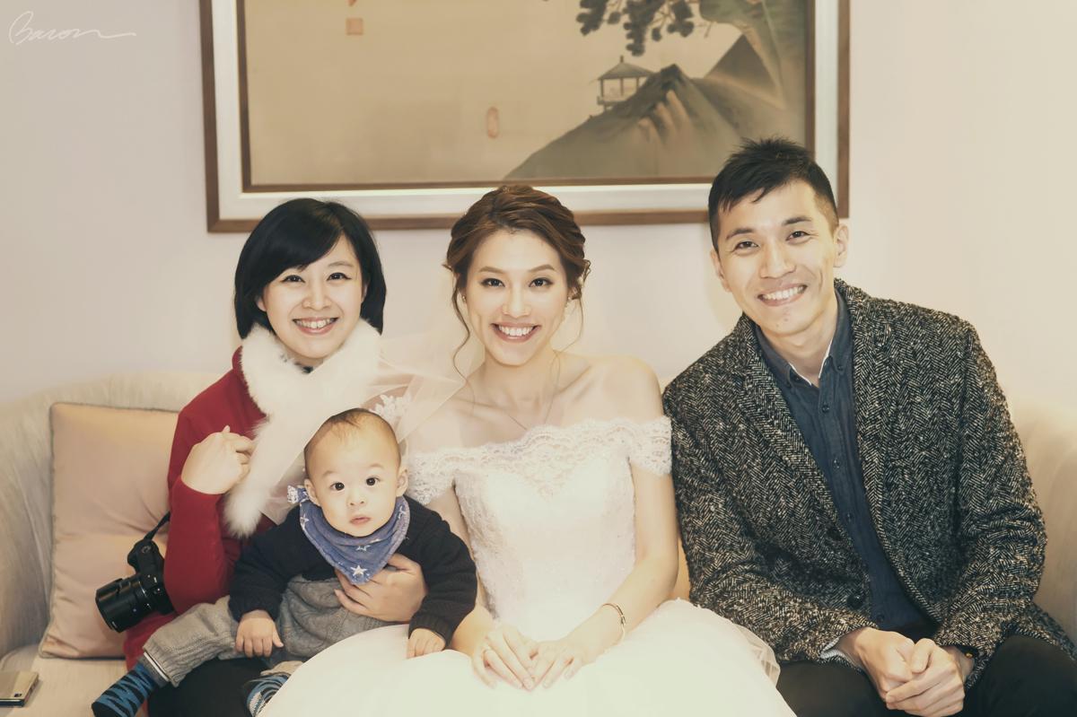 Color_161,一巧國際攝影團隊, 婚禮紀錄, 婚攝, 婚禮攝影, 婚攝培根,香格里拉台北遠東國際大飯店, 遠企