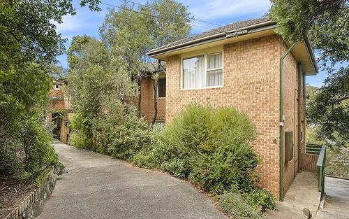 5/25 Byrarong Ave, Mangerton NSW