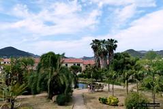 Mallorca '15 - Andratx 18.Jpg (Stappi70) Tags: urlaub spanien park palausonmas mallorca garten gärten flora andratx