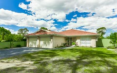 103 East Parade, Buxton NSW