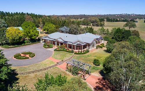67 SANDY CREEK ROAD, Goulburn NSW