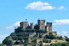 Castillo de Almodóvar del Río (KPPG) Tags: 7dwf landscape landschaft spanien spain castle burg andalusien himmel sky architektur architecture gebäude building europa europe nikond5300