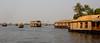 Day one and we all set off along the backwaters of Kerala (amanda & allan) Tags: kerala backwaters alleppey india kettuvallams houseboats houseboat riceboat riceboats palms palmtrees veniceoftheeast