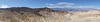 DSC04278.jpg (liangjinjian) Tags: geo:lon=11681238167 california usa furnacecreek geo:lat=3641995333 美国 deathvalley geotagged alphaa55sony