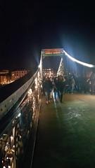 41 - Francfort Mars 2018, Eiserner Steg (paspog) Tags: francfort frankfurt allemagne main germany deutschland rivière fluss fleuve river mars marcha märz 2018 eisenersteg passerelle footbridge