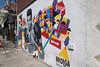 DSC_0383 (ge9375) Tags: brooklyn mural muhammadali