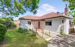 13 Osborne Avenue, Putney NSW