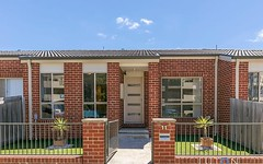11 David Miller Crescent, Casey ACT