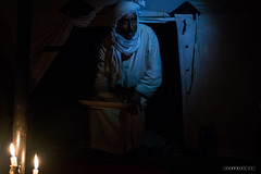 Foum Takkat © Sophie Bigo - SBGD 2018-15 (SBGD_SophieBigo) Tags: photography artdirector freelance sophiebigo morocco maroc trip traveler travelphotography trek desert sahara