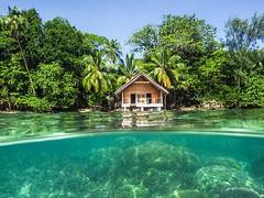 the solomon islands #2 (lilianna.escandon) Tags: people ou