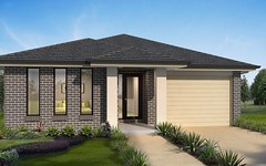 Lot 1505 Minnamurra Drive, Gregory Hills NSW