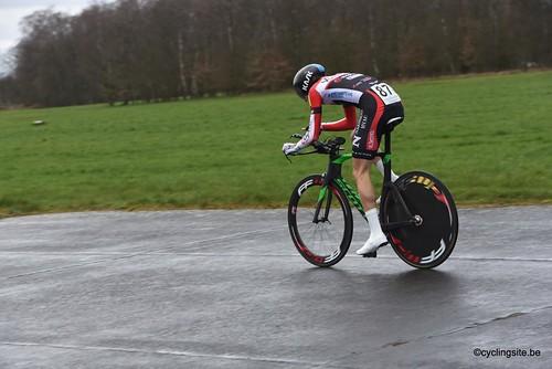 PK TT Antwerpen 2018 (358)