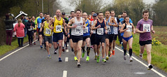 _NCO0501a (Nigel Otter) Tags: st clare hospice 10k run april 2018 harlow essex charity